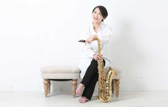 ブログ - 北嶋恭子のプライベートルーム