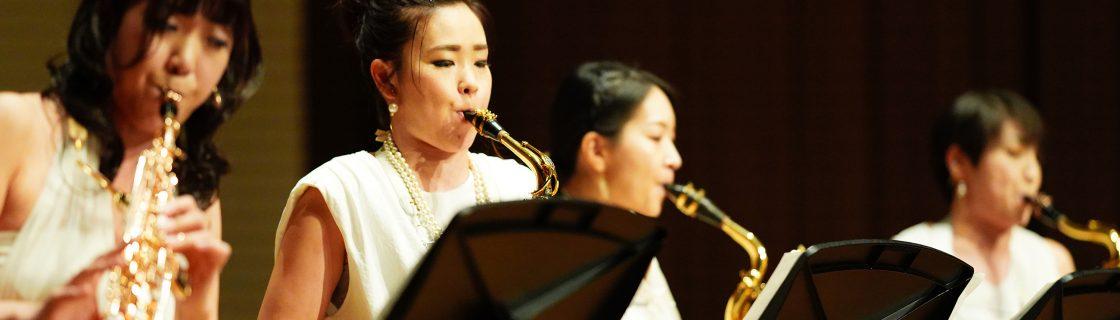 大和市文化芸術賞受賞者による音楽祭《輝きの音》-2
